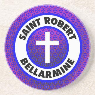 聖者のロバートのBellarmine コースター