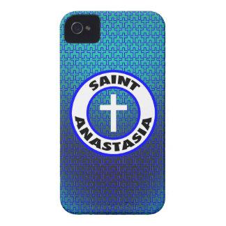 聖者アナスタシア Case-Mate iPhone 4 ケース