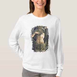 聖者ジェローム、c.1470 tシャツ