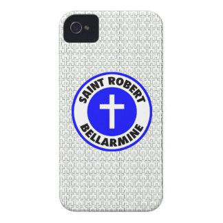 聖者ロバートBallarmine Case-Mate iPhone 4 ケース