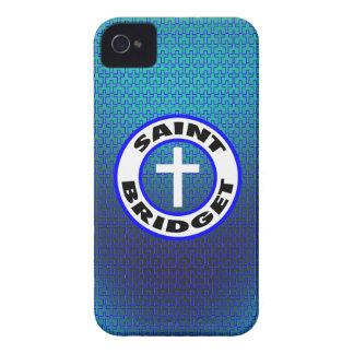聖者Bridget Case-Mate iPhone 4 ケース