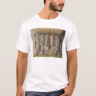 聴衆ホールのコーチシナは、「Le Cosからの88をめっきします Tシャツ