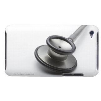聴診器3 Case-Mate iPod TOUCH ケース