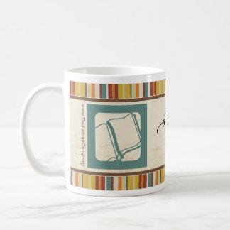 職人のグループのメンバーのマグ(ジャーナルメーカー) コーヒーマグカップ