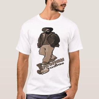 職人2 Tシャツ