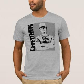 職人 Tシャツ
