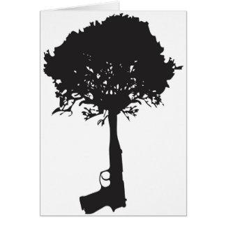 育て平和 カード