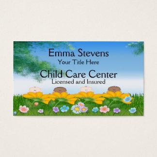 育児のベビーによっては名刺のテンプレートが開花します 名刺