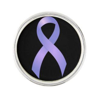 胃癌のタマキビのリボン ラペルピン