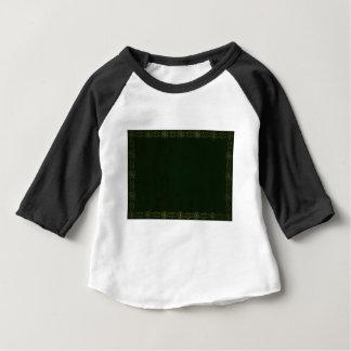 背景イメージ#65 ベビーTシャツ