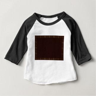 背景イメージ#66 ベビーTシャツ
