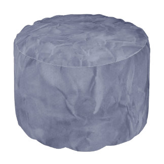 背景文書の質-汚れた青 プーフ