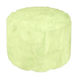 背景文書の質-緑 プーフ