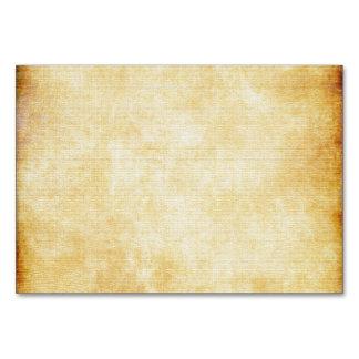 背景 の硫酸紙 カード