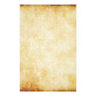 背景-硫酸紙 便箋