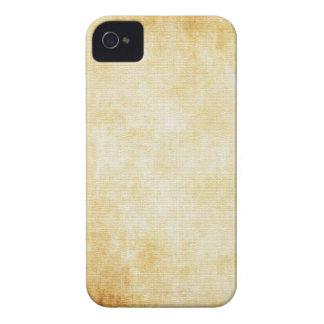 背景-硫酸紙 Case-Mate iPhone 4 ケース