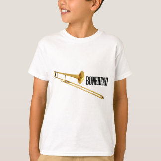 能なし Tシャツ