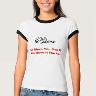 能力の顧問JSUのTシャツを早送りして下さい Tシャツ