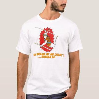 能力CLAYPOLEの大人のTシャツ部 Tシャツ