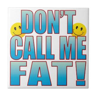 脂肪質呼出し生命B タイル