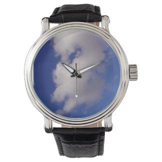 腕時計の外国のヘッドchartier芸術 腕時計