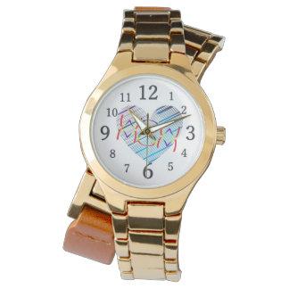 腕時計の女性17032113 腕時計