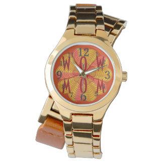 腕時計の女性1703211 腕時計