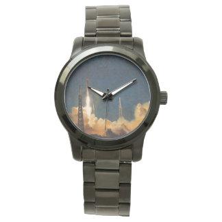 腕時計を離れて下さい 腕時計