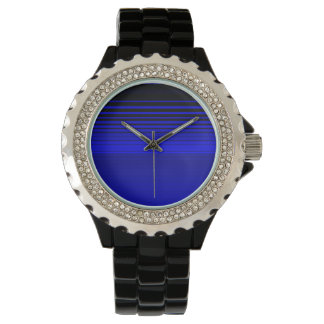 腕時計深夜の 腕時計