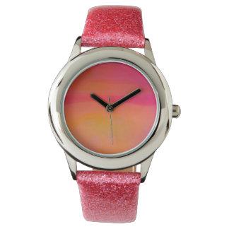 腕時計熱 腕時計