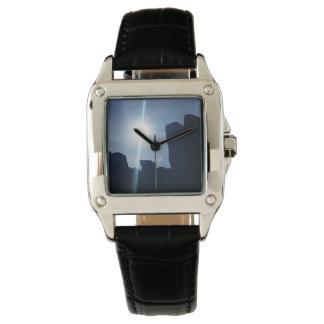 腕時計: あなたの色、スタイル、女性、人、子供を選んで下さい 腕時計