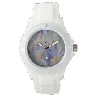 """腕時計- """"オーランド"""" 腕時計"""