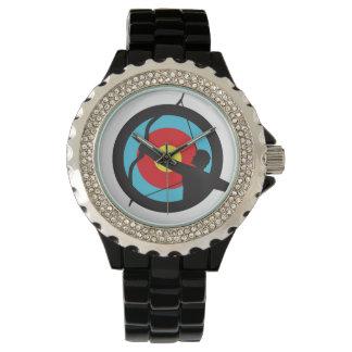 腕時計- Archer 腕時計