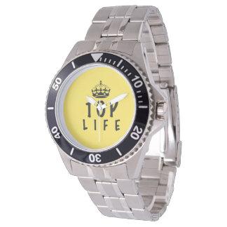 腕時計TopLife 腕時計