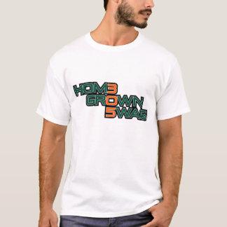 自作のスワッグの(305枚の) Tシャツ