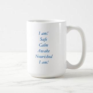 自己のマグを想像して下さい コーヒーマグカップ