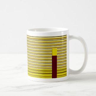 自己の貯蔵 コーヒーマグカップ