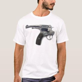 自殺銃 Tシャツ