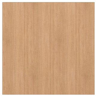 自然なタケ木製の穀物の一見 ファブリック