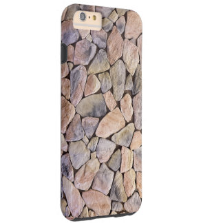 自然なデザインの場合と素晴らしいiPhone 6/6s Tough iPhone 6 Plus ケース