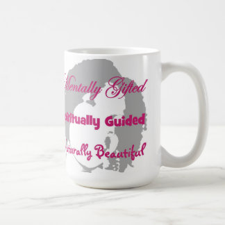 自然なマグ コーヒーマグカップ
