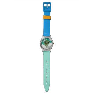 自然な心地よい 腕時計