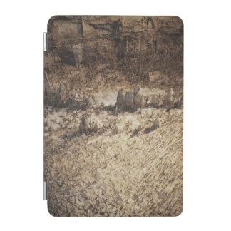 自然な橋洞窟 iPad MINIカバー