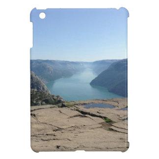 自然な美しい iPad MINIケース