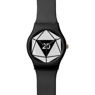 自然な20腕時計 腕時計