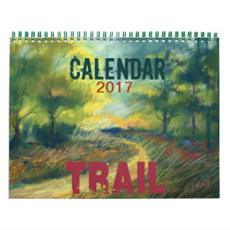 自然のカレンダー カレンダー