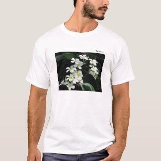 自然の世界平和 Tシャツ