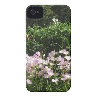 自然の写真CherryHILLニュージャージーアメリカNVN663 Case-Mate iPhone 4 ケース