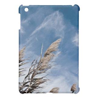 自然の力 iPad MINIカバー