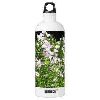 自然の庭のニュージャージーアメリカのおもしろいNVN670 ウォーターボトル